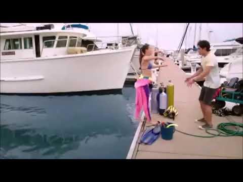 Download Mako Mermaids - Evie's Transformations Season 2