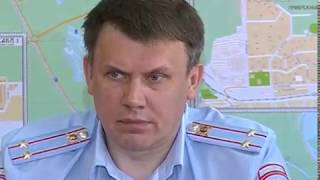 видео С 1 июня водители с иностранными правами будут отстранены от работы в РФ