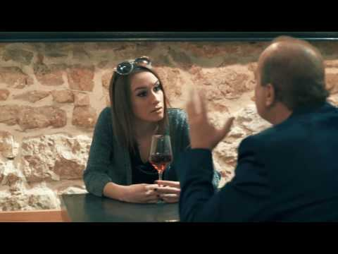 MLADEN GRDOVIĆ - BOLIŠ ME LJUBAVI (OFFICIAL VIDEO)