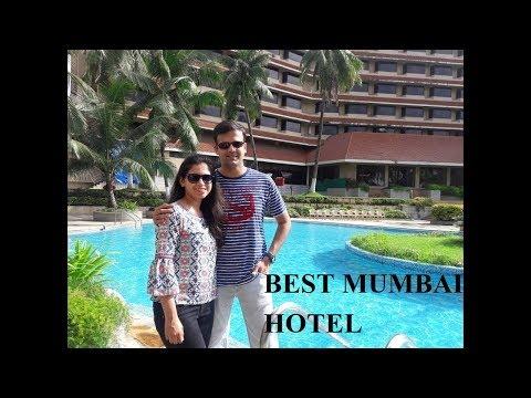 HOTEL RETREAT AT MADH ISLAND !! Part 1- Kashikars
