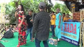 Nyusubi Weteng Voc. Putri Marcopollo LIA NADA Live Sigentong Wanasari Brebes.mp3