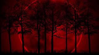Clive Barker: Blues prasečí krve (Audiokniha)
