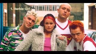 10 Lagu Barat Tahun 90an Ini Ngehits Sampai Sekarang