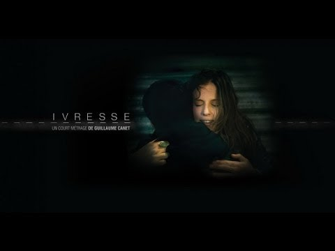 "Making-of ""Ivresse"" de Guillaume Canet"