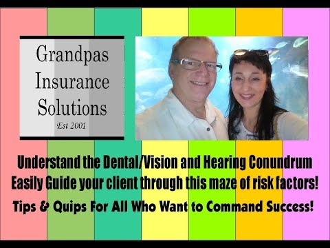 dental-vision-training-discount-or-full-insurance