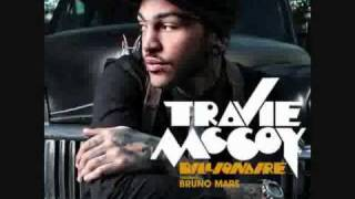 Billionaire Instrumental With Hook Travis McCoy Feat Bruno Mars