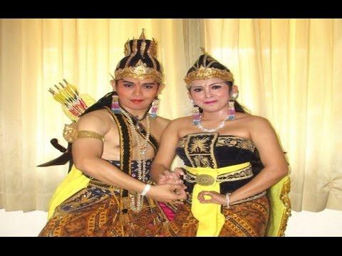 tari-karonsih---rama-sinta-love-dance---javanese-classical-dance-[hd]