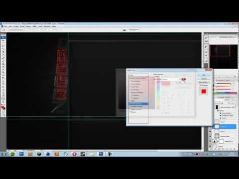 n00[gg]EeRr Channel Background - ZUVEEH Speedart