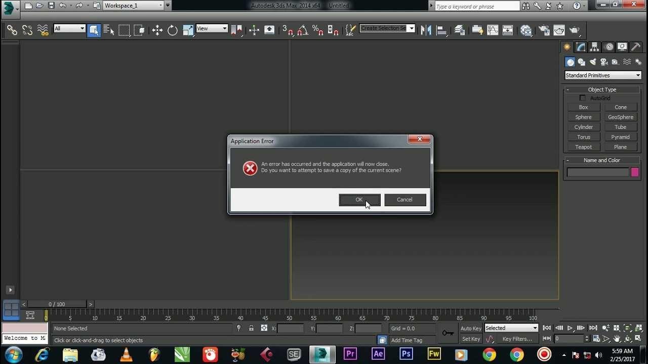 script controller