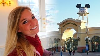 MADE IT TO DISNEYLAND PARIS!(Day 2 of our trip coming soon! Our social media: http://www.twitter.com/tmartn http://www.instagram.com/tmartn http://www.twitter.com/chelseakreiner ..., 2017-01-23T20:30:16.000Z)