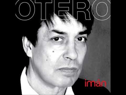 Adrian Otero - Es la salida (AUDIO)