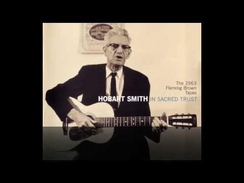 Hobart Smith -