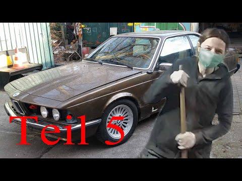 Die gruseligsten urbanen Legenden aus Frankreich, Teil 1 from YouTube · Duration:  12 minutes 1 seconds