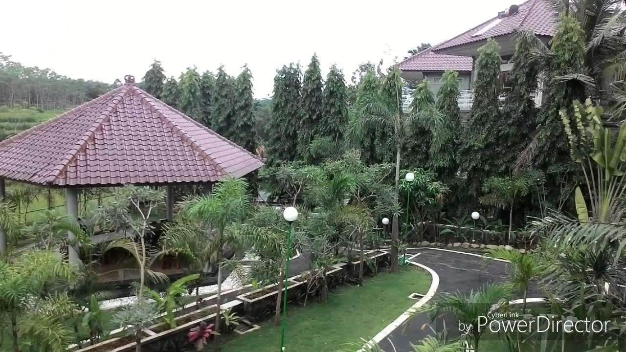 Hotel Murah Di Jepara