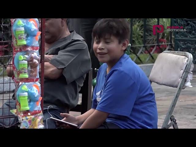#SET #PueblaNoticias Día Mundial del Cáncer Infantil