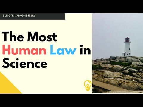 74. Lenz's law | Hindi