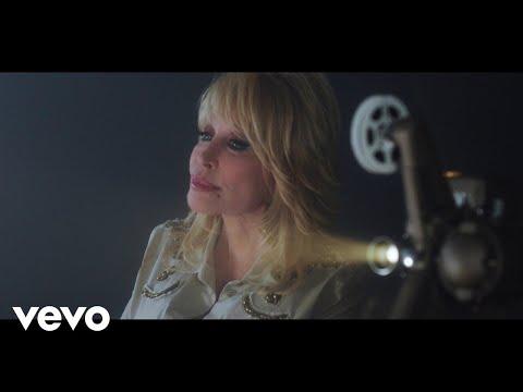 Dolly Parton - When Life Is Good Again (8 июня 2020)