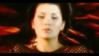 Кали - Мразя те, 2001 (Официално видео)