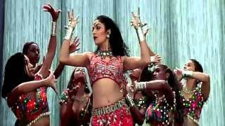 Dilbar Dilbar - Sirf Tum (1999)  HD Music Video