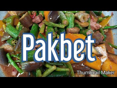 pakbet/pinakbet-recipe(how-to-cook-pinakbet(panlasang-pinoy)the-tastiest-pinakbet-2019