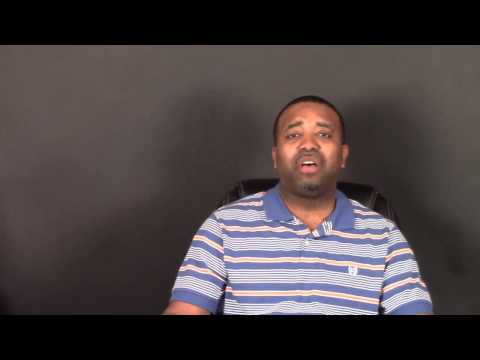 why people leave network marketing companies
