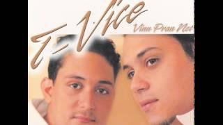 T-Vice - Innocent