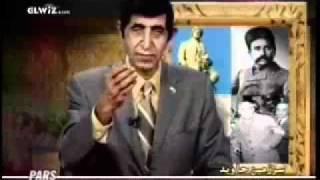 Bahram Moshiri مغالطات اسلامی طباطبایی و پاسخ بهرام مشیری