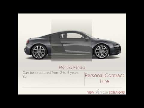 finance-options-explained:-new-vehicle-solutions-www.newvehiclesolutions.co.uk