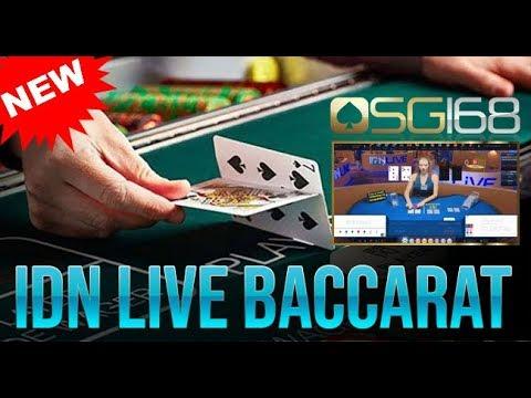 idn-live-baccarat-judi-online-osg168