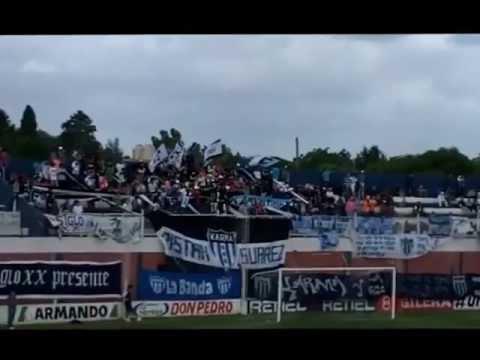 RIVER 0 Belgrano 0 - Reacciones de Hinchas de River - Superliga Fecha 2 from YouTube · Duration:  5 minutes 32 seconds
