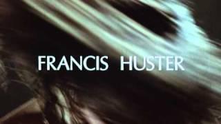 LA FEMME PUBLIQUE (Andrzej Zulawski) 1984 Trailer / Bande Annonce