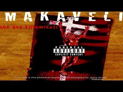 🎹 Tupac Type Beat 1994 -