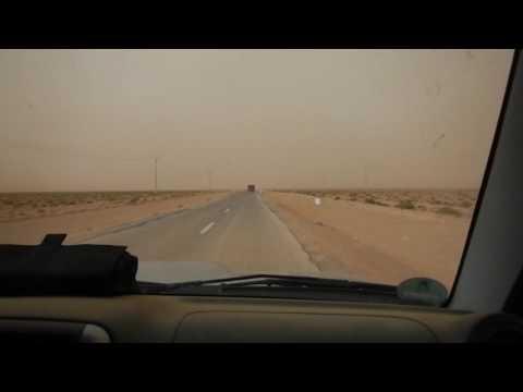 16. Marokko Juli 2016 - Von Figuig nach Mengoub