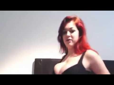 Porn galleries Twink cock cum