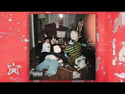 Shakewell, Fat Nick - Pemex (Roommates) Mp3