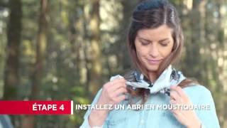 Comment gagner sur les insectes (6 étapes)