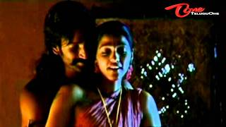 Eka Veera Movie Song - 03