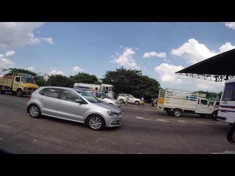 Chennai Travel Vlog