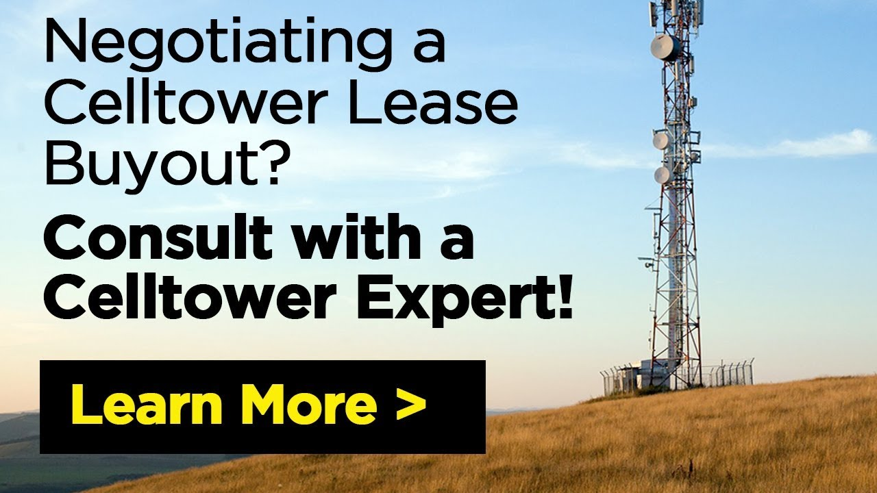 how to negotiate a lease buyout