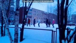 Новый год 2014 3 под музыку Митя Фомин песня из кф Ёлки, очень доброго, новогоднего фильма   Время н