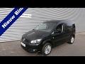 Volkswagen Caddy L1H1 TDI 140 DSG