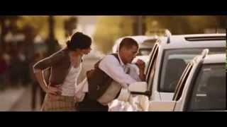 Ржака!!! Тиль Швайгер заказывает такси из фильма Красавчик Ухахаха