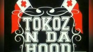 TOKOHOOD 2016(TNDH)