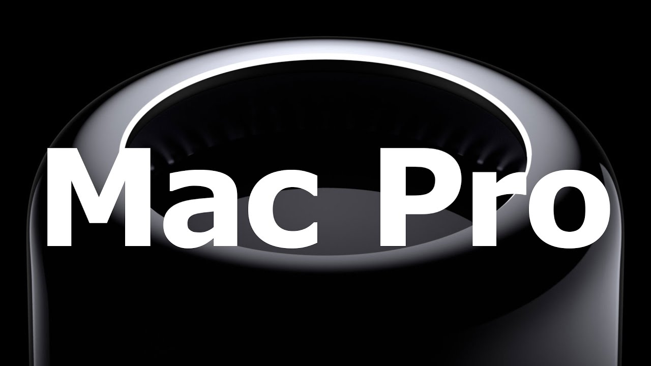 a-new-mac-pro-is-coming