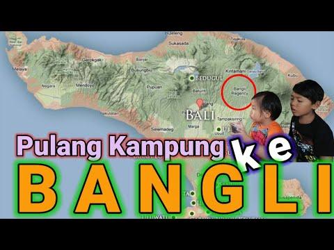MARI BELAJAR BAHASA BATAK from YouTube · Duration:  3 minutes 8 seconds