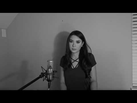Tee Shirt by Birdy (Cover)
