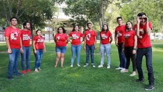 Dinámica: Ranita (Integración de equipos)