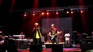 I Wayne- Life Seeds 31-05-2009