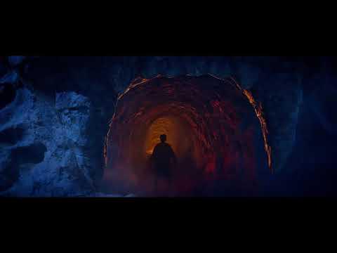 日本公開は2019年6月!実写映画『アラジン』「フレンド・ライク・ミー」のアレンジBGMが流れる特報映像が完成!