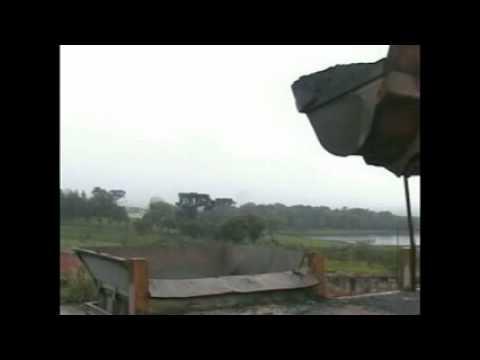 SIGUSCON: Vídeo de uma TOGO